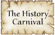 The History Carnival
